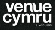 Venue cymru Discount Codes & Vouchers 2021