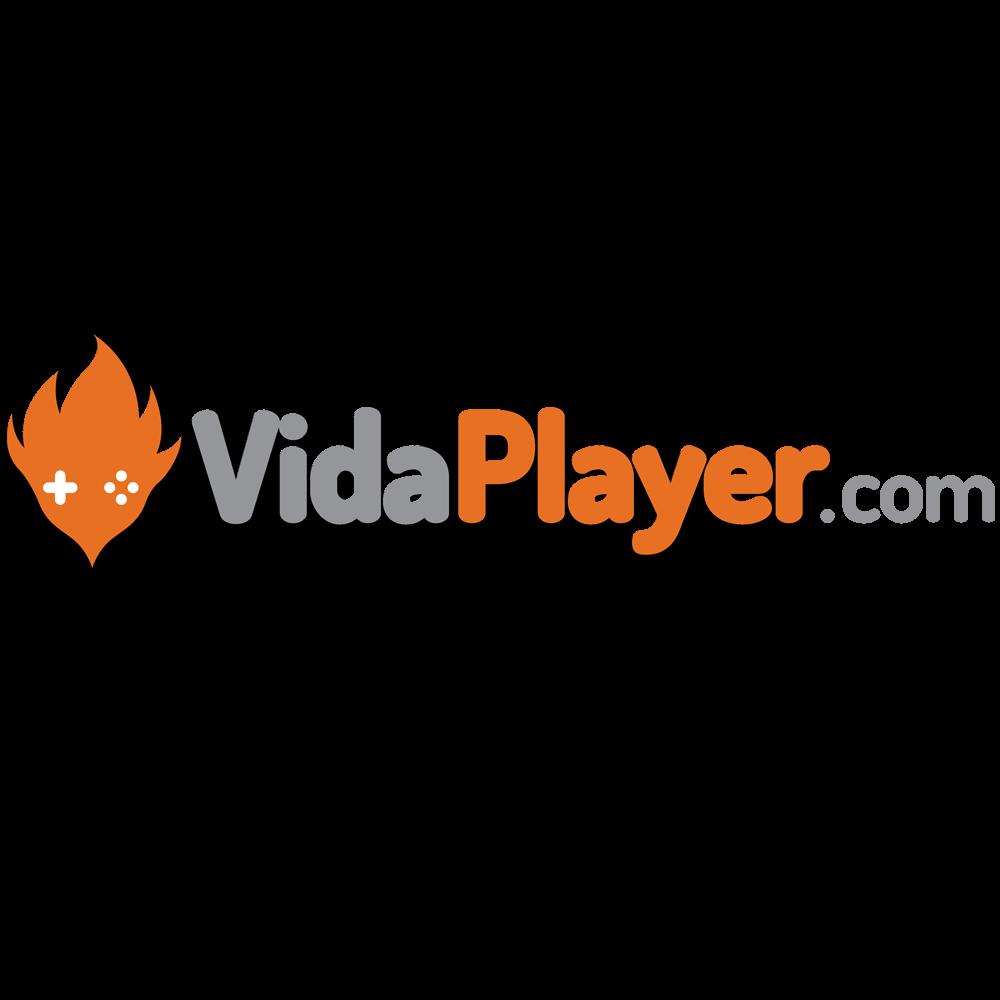 VidaPlayer Discount Codes