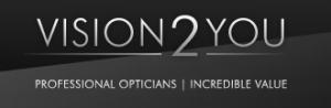 Vision 2 You Discount Codes & Vouchers 2021