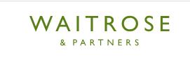 Waitrose Florist Discount Codes & Vouchers 2021