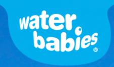 Water Babies Discount Codes & Vouchers 2021