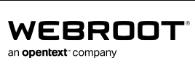 Webroot Discount Codes