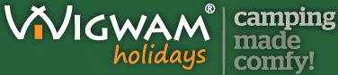 Wigwam Holidays Discount Codes & Vouchers 2021