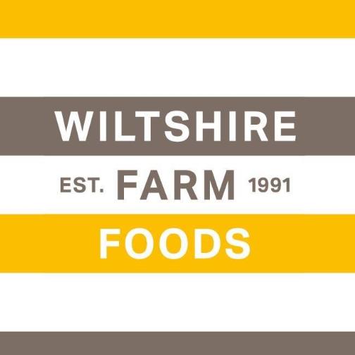 Wiltshire Farm Foods Discount Codes