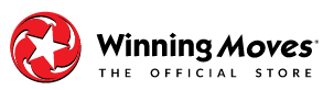 Winning Moves Discount Codes & Vouchers 2021