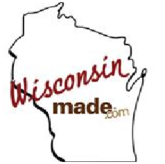 WisconsinMade Coupons