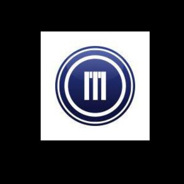 worldcricketstore Discount Codes & Vouchers 2021