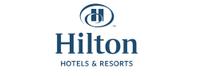 Hilton Discount Codes & Vouchers 2021