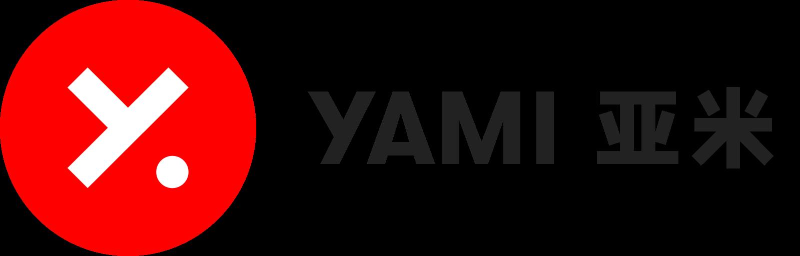 Yamibuy Discount Codes